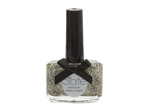 ciat LONDON - Nail Varnish Paint Pot (Meet Me In Mayfair) Fragrance