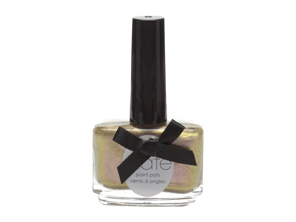 ciat LONDON - Nail Varnish Paint Pot (Spending Spree) Fragrance