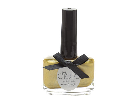 ciat LONDON - Nail Varnish Paint Pot (Ladylike Luxe) Fragrance