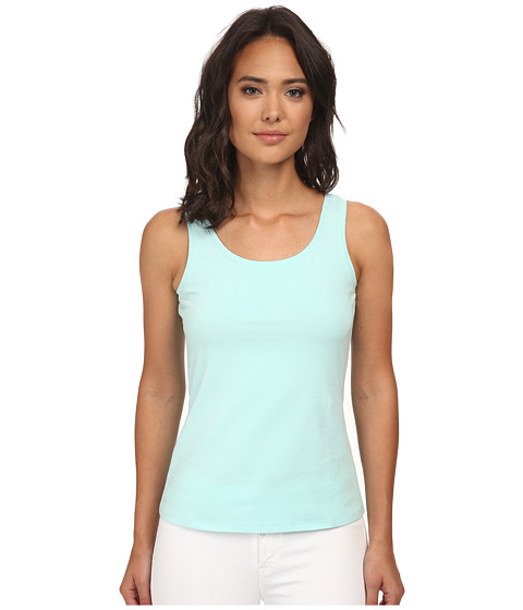 NIC+ZOE - Perfect Tank (Clearwater) Women