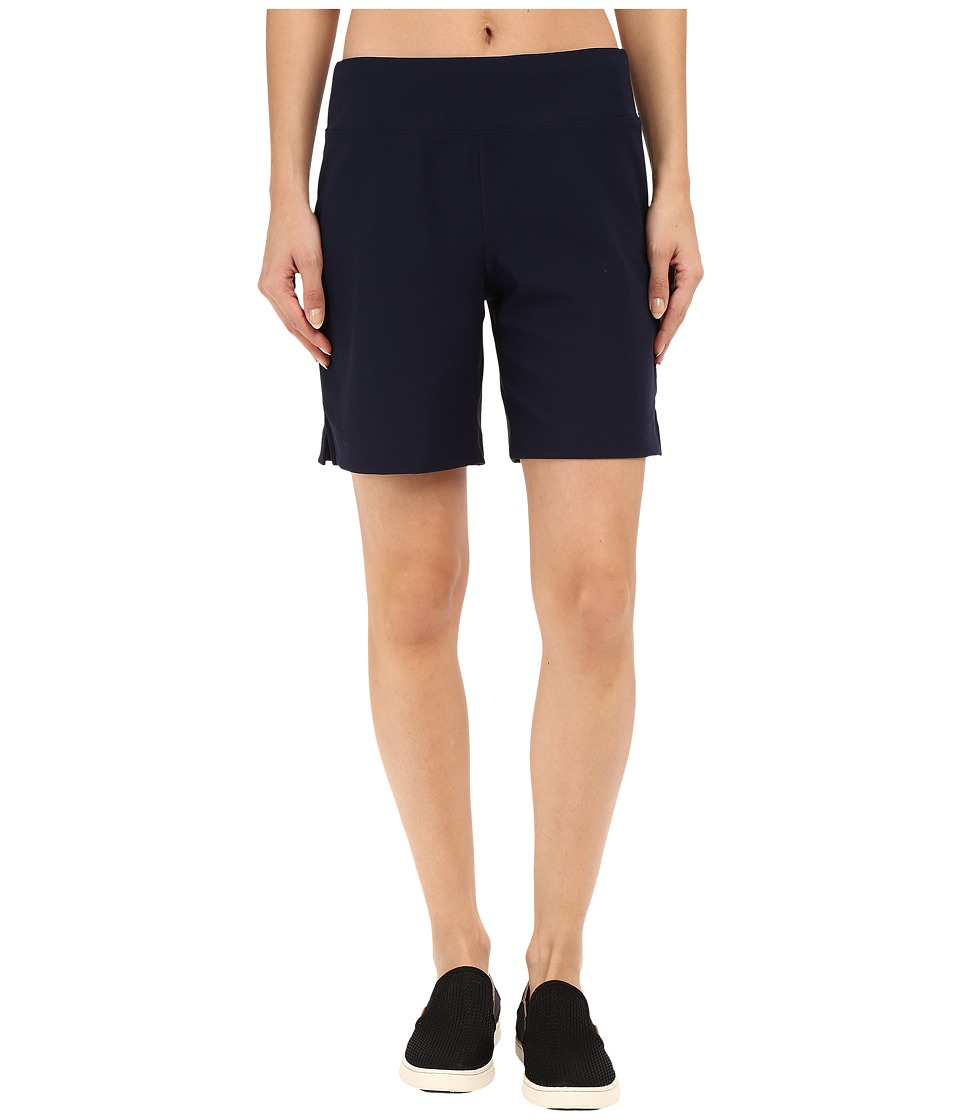 Lucy - Vital Short (Lucy Navy) Women's Workout