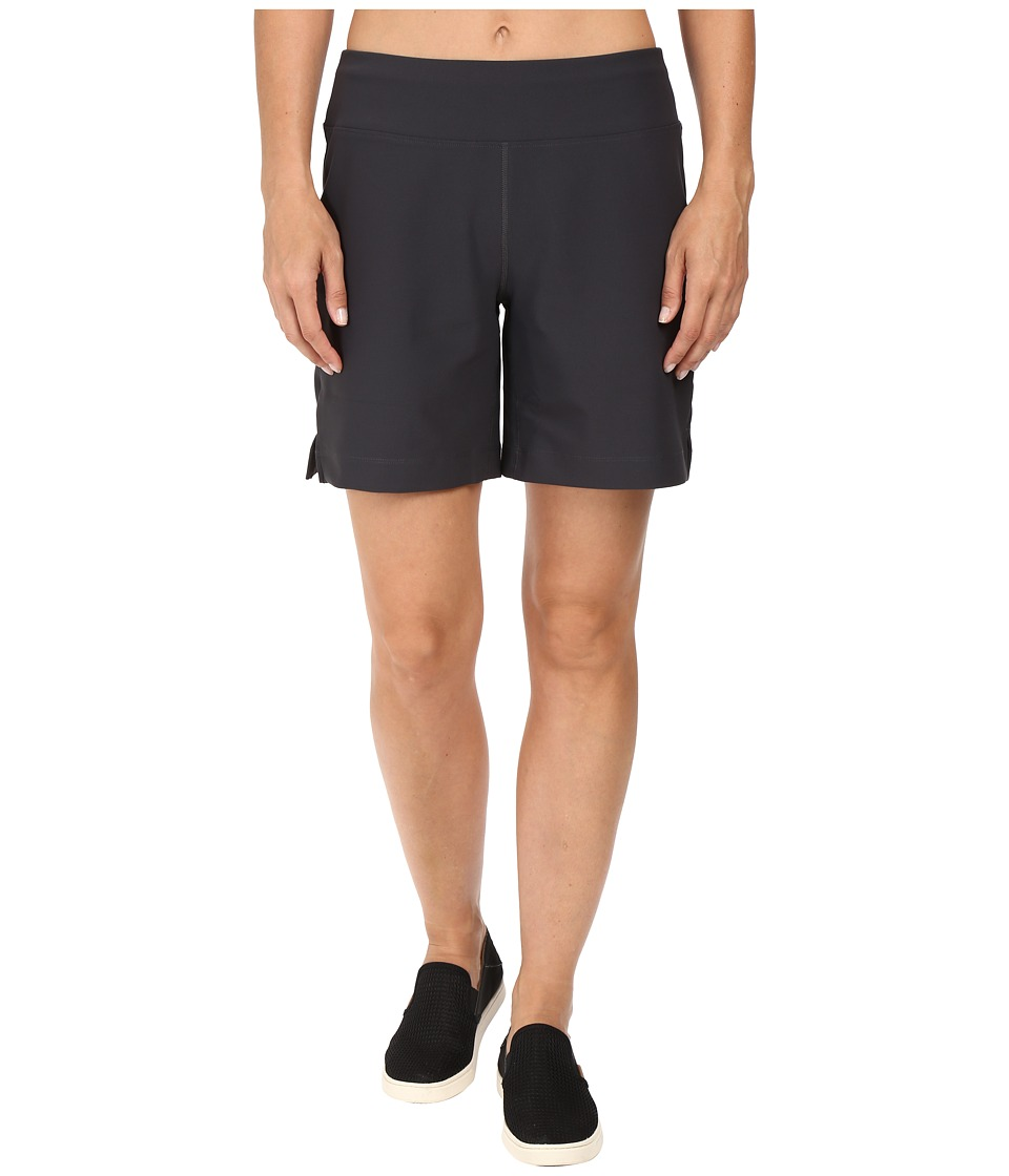 Lucy - Vital Short (Fossil) Women's Workout