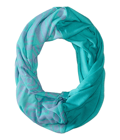 Soybu Kids - Krista Scarf (Criss Cross) Scarves