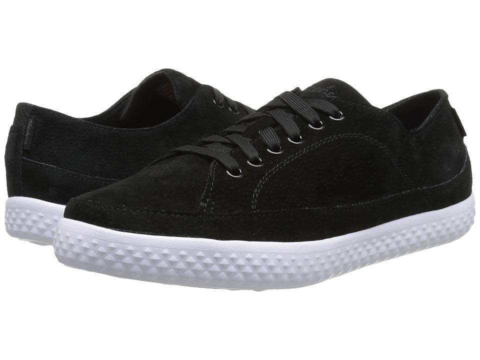SKECHERS - Racket (Black) Women