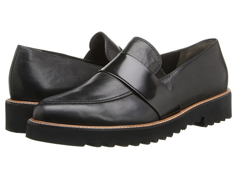 Paul Green - Chelsea (Black Combo) Women's Shoes