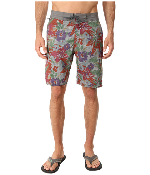 Apparel Bottom Shorts