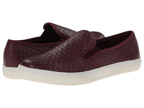 MIA - Corklynn (Burgundy) Women's Slip on Shoes