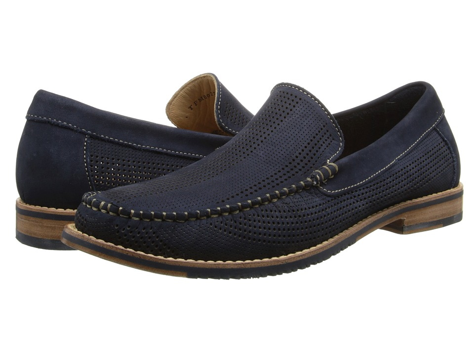 Tommy Bahama Felton (Navy) Men