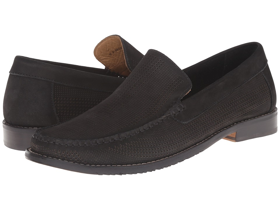 Tommy Bahama Felton (Black) Men