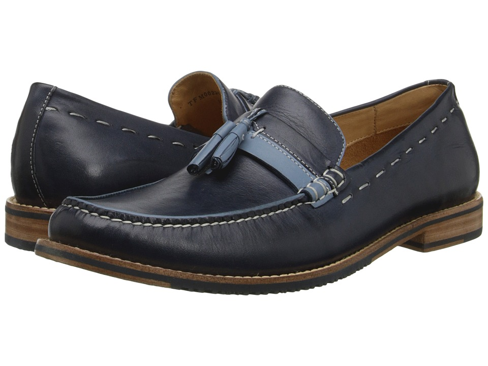 Tommy Bahama - Finch (Navy) Men