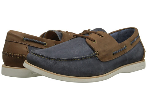 Tommy Bahama - Brody (Denim) Men