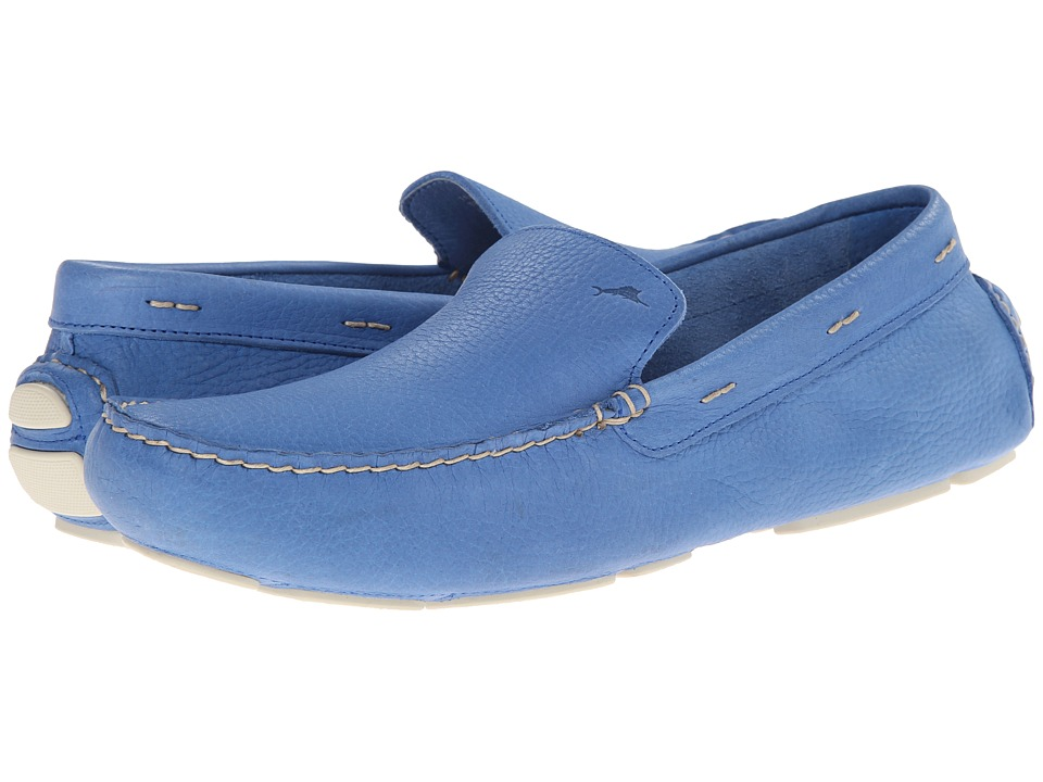 Tommy Bahama - Pagota (Dutch Blue) Men