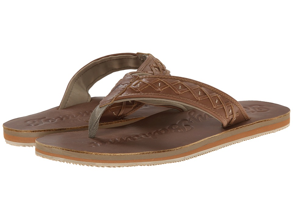 Tommy Bahama Waiheke (English Tan) Men