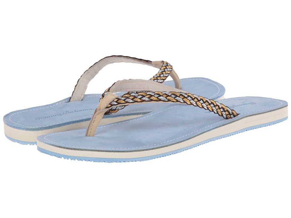 Tommy Bahama - Halana (Bashful Blue) Women