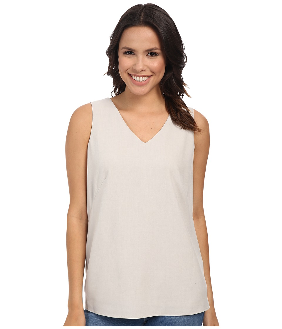 NIC+ZOE - Free Flowing Layer (Powder) Women's Sleeveless
