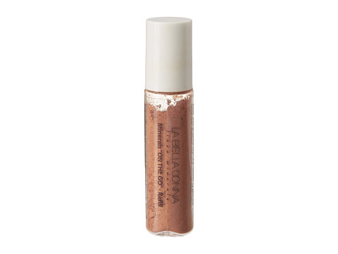 La Bella Donna - Minerals on the Go - Refills (Whitney) Color Cosmetics