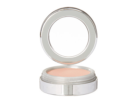 La Bella Donna - Compressed Blush (Pink Sorbet) Color Cosmetics