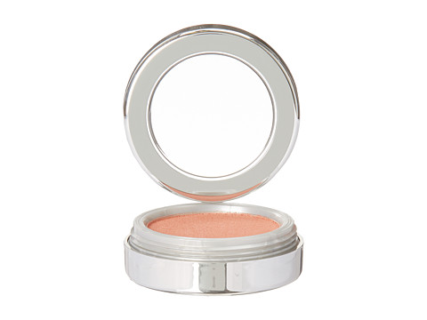 La Bella Donna - Compressed Blush (Andrea) Color Cosmetics