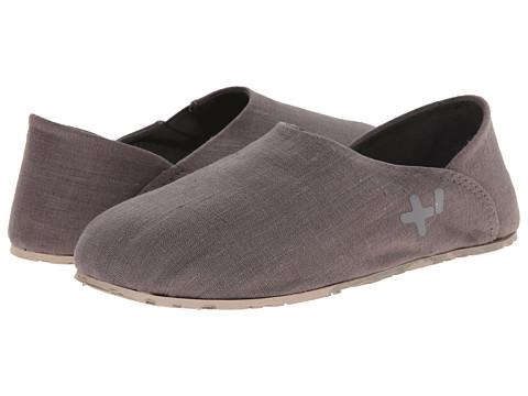 OTZ - Espadrille (Castlerock Linen) Men's Slip on Shoes