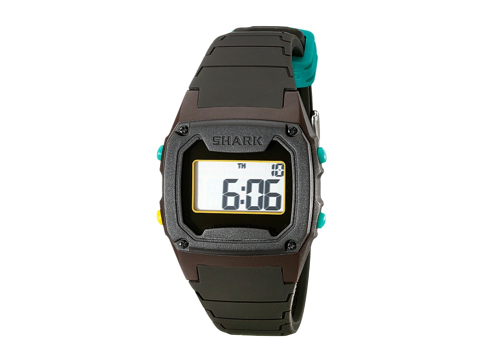 Freestyle - Shark Classic (Black/Positive) Watches