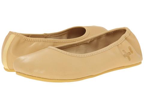 OTZ - Semis (Jojoba Goat Leather) Women's Slip on Shoes