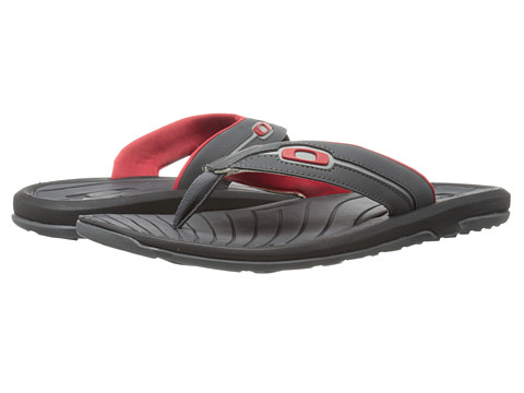 Oakley - Dune (Sheet Metal) Men's Sandals