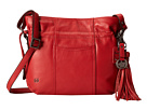 Born Style BN283 RED