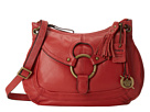 Born Style BN300 RED