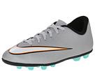 Jr Mercurial Vortex II CR FG-R Soccer