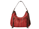 Born Style BN277 RED