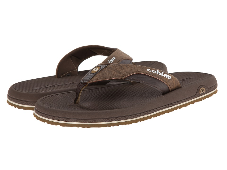 Cobian - OTG (Java) Men's Sandals