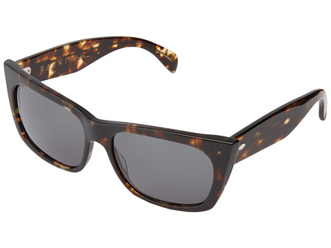 RAEN Optics - Duran (Brindle Tortoise) Fashion Sunglasses