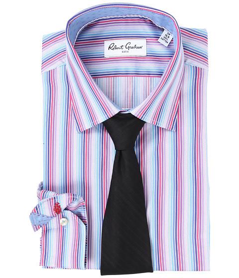 Robert Graham - Devone Dress Shirt (Multi) Men