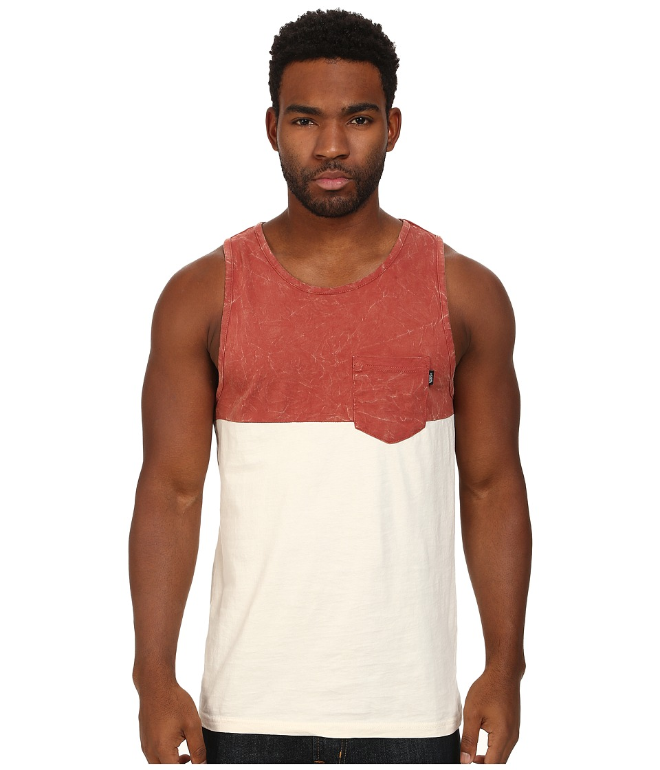 Apparel Top Sleeveless