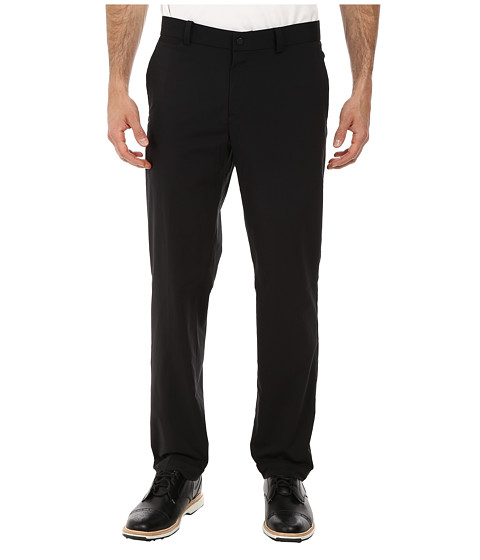 Nike Golf - Modern Pant (Black/Anthracite/Anthracite) Men's Casual Pants