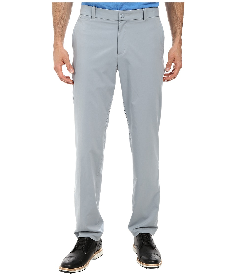 Nike Golf - Modern Pant (Dove Grey/Anthracite/Anthracite) Men's Casual Pants