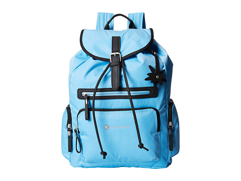 Sherpani - Tivoli (Sky Blue) Bags