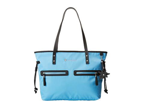 Sherpani - Bria (Sky Blue) Bags