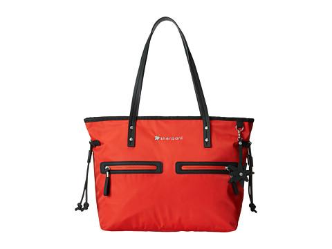 Sherpani - Bria (Fiesta) Bags