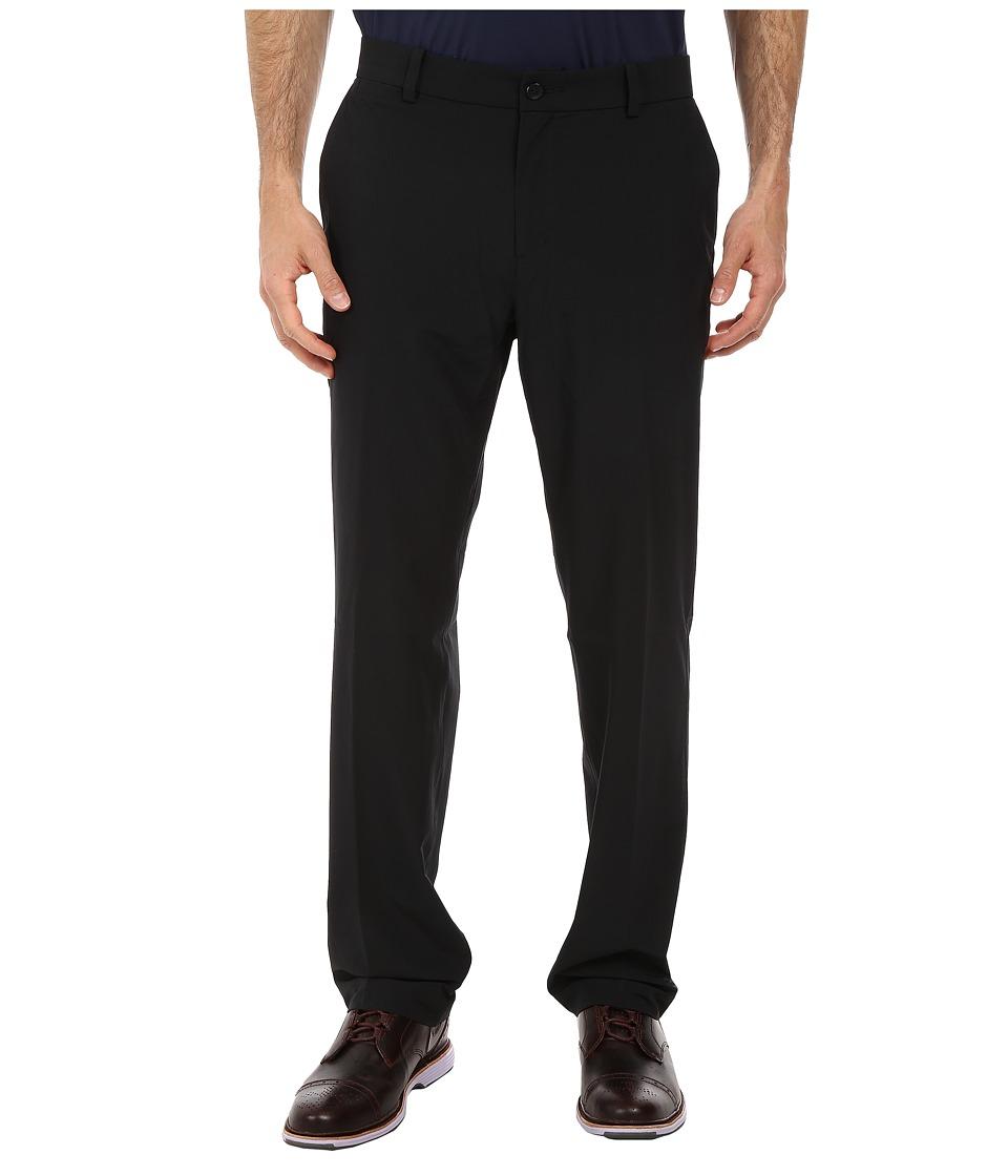 Nike Golf - Woven Pant (Black/Anthracite) Men