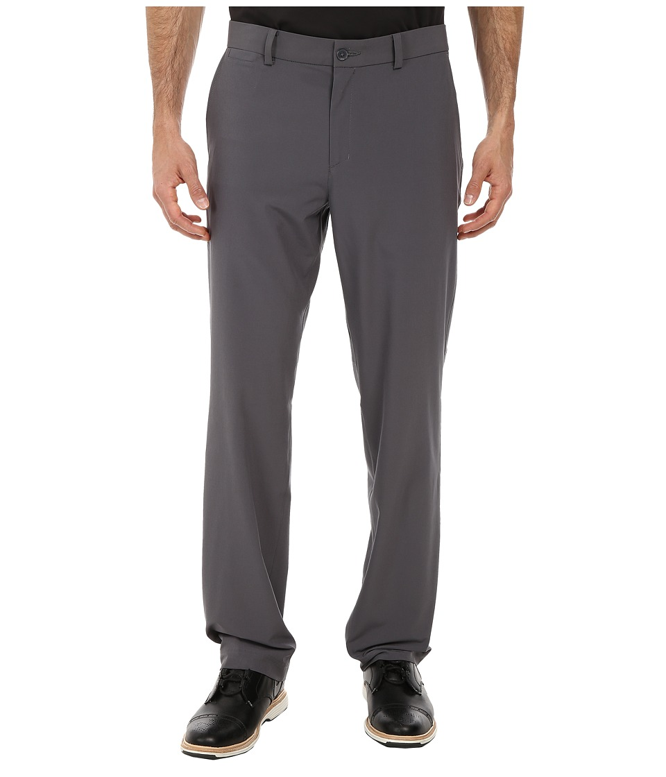 Nike Golf - Woven Pant (Dark Grey/Anthracite) Men's Casual Pants