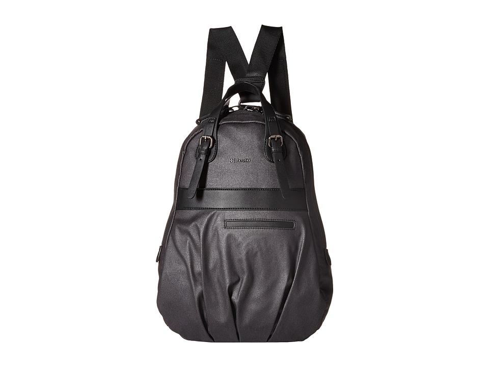Sherpani - Vespa (Black 1) Bags
