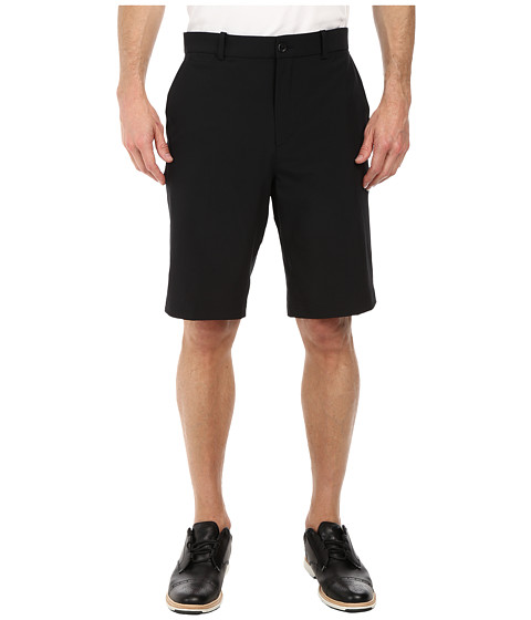 Nike Golf - Woven Short (Black/Anthracite/Anthracite) Men's Shorts