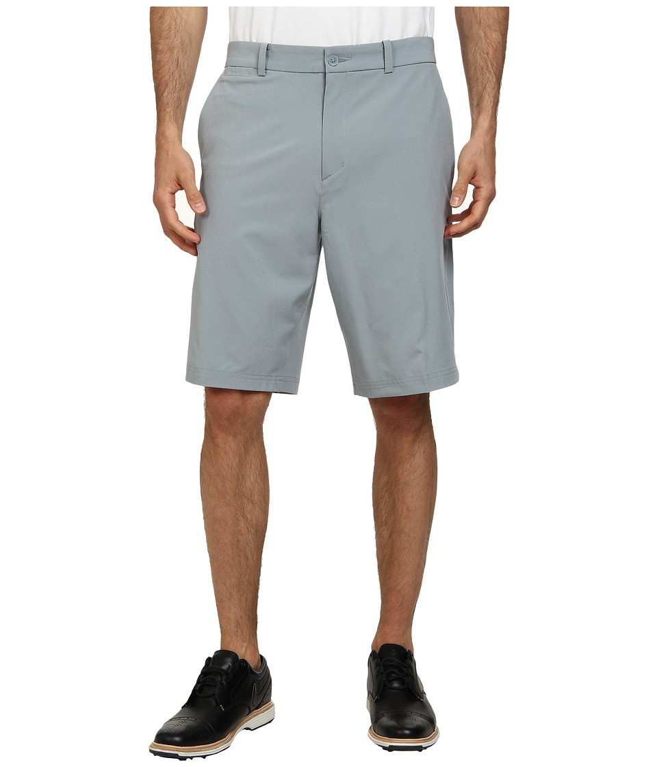 Nike Golf - Woven Short (Dove Grey/Anthracite/Dove Grey) Men