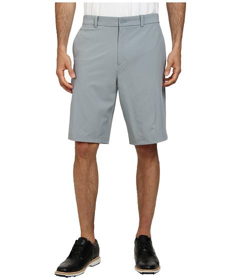 Nike Golf - Woven Short (Dove Grey/Anthracite/Dove Grey) Men's Shorts