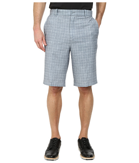 Clothing Mens Clothing Golf Shorts