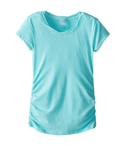 Soybu Kids - Gracie Tee (Little Kids/Big Kids) (Blue Fairy) Girl's T Shirt