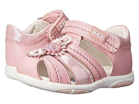 Beeko - Abbie II (Toddler) (Pink) Girl