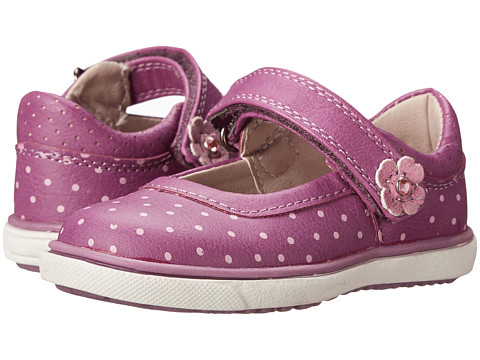 Beeko - Lela II (Toddler) (Purple) Girl