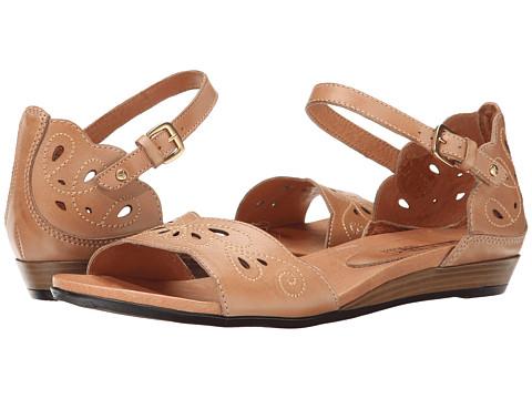 Pikolinos - Alcudia 816-0582 (Nude) Women's Sandals